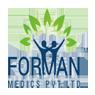 Forman Medics